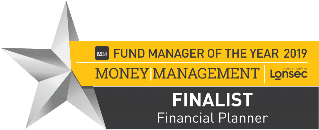 Strategic Wealth Management, Industry Funds Management, How to Invest, Family Trust Fund, Independent Financial Advisers