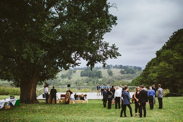 Best Boutique Wineries in Victoria